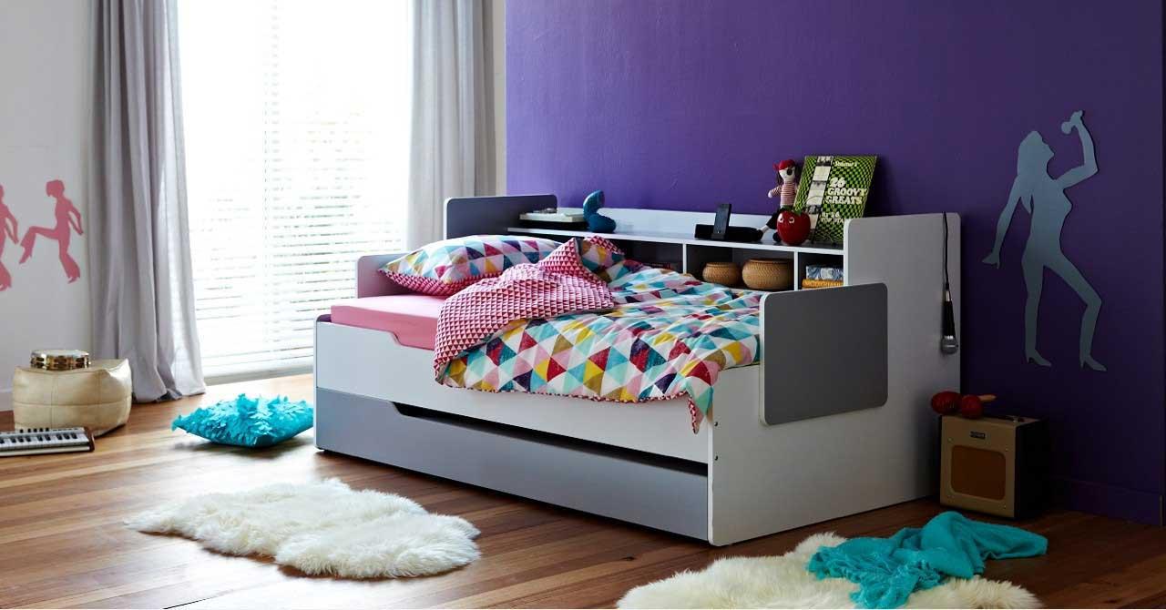 Phoenix Bedroom Furniture Phoenix Silver Bed Sga Furniture